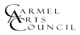 The Carmel Arts Council