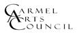 The Carmel Arts Council