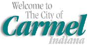 10B City of Carmel logo_36056270_scaled_180x91