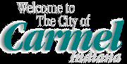 10B City of Carmel logo_36056270_scaled_180x91