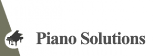 10C Piano Solutions 36056272_scaled_315x116