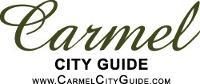 10E City Guide 37828331_scaled_200x84